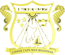 Lower Cape May Regional School District