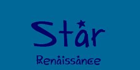 Renaissance STAR
